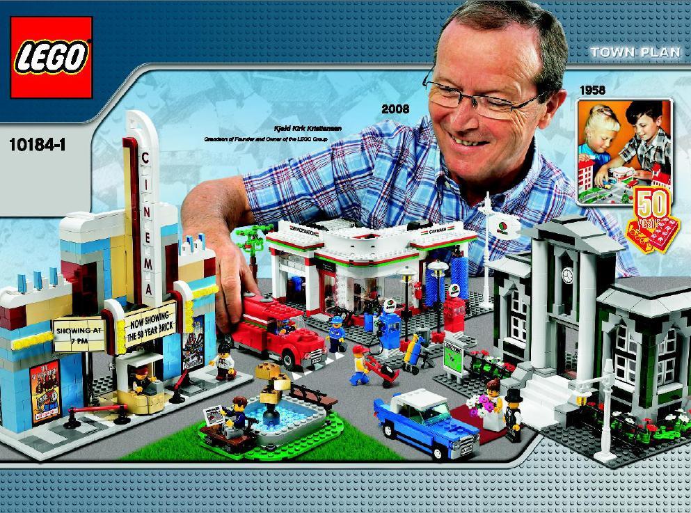 LEGO 10184 01.jpg