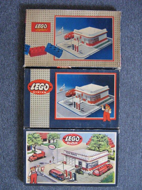 LEGO 1310-310.jpg