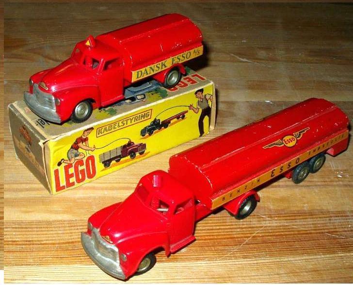 LEGO ESSO autocisterne 02.jpg
