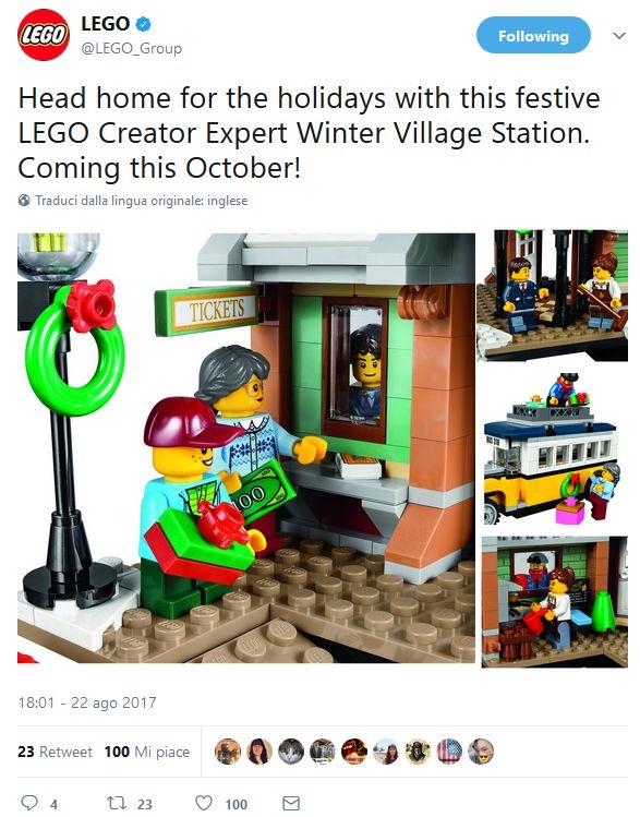 @LEGO_Group.jpg