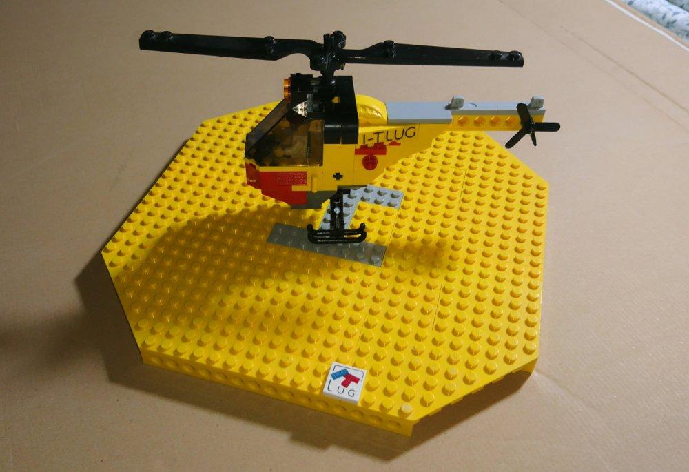 LEGO chopper I-TLUG.jpg
