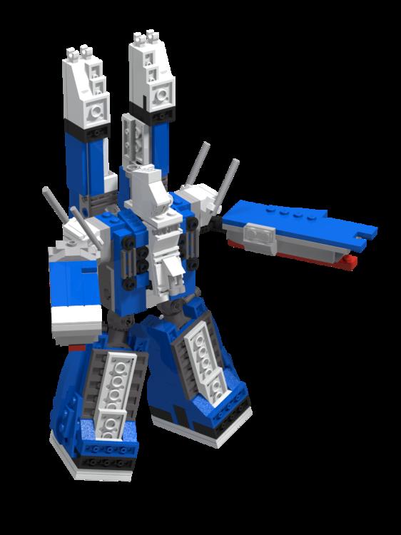 59e0886a940a6_SDF-1-Robotech.thumb.png.dc10de7c9c9ccb9167001c29af17b6ee.png