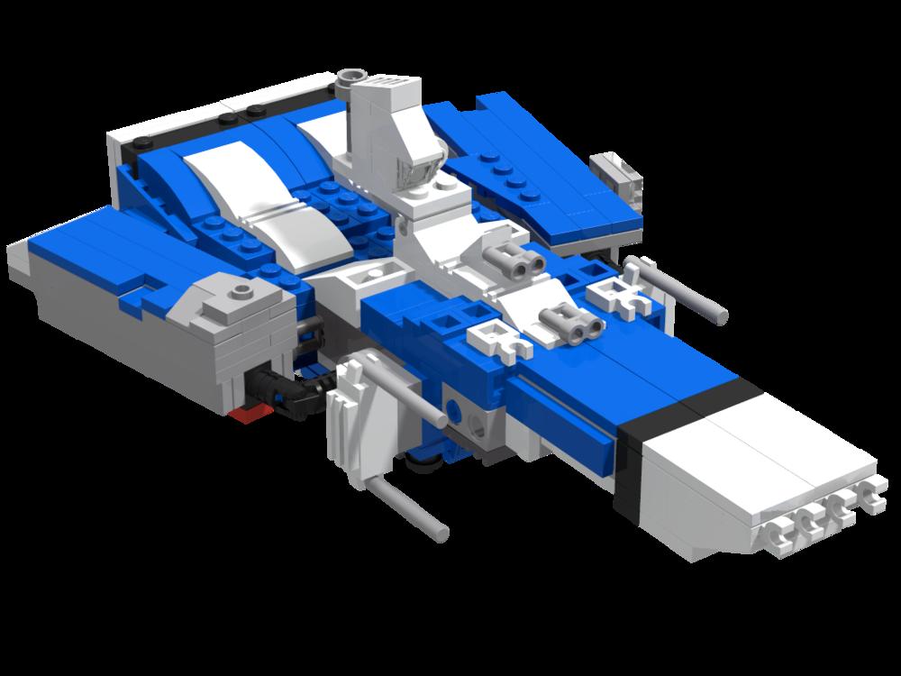59e09846d7027_SDF-1-Robotech-cruise.thumb.png.d585a319ff0c46bc29e757a865ecaf59.png