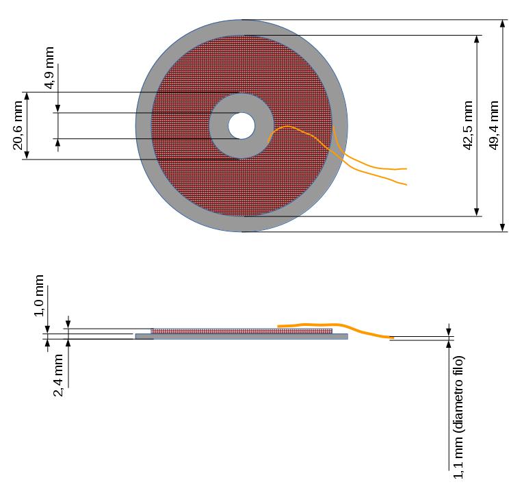 misura-bobina.png