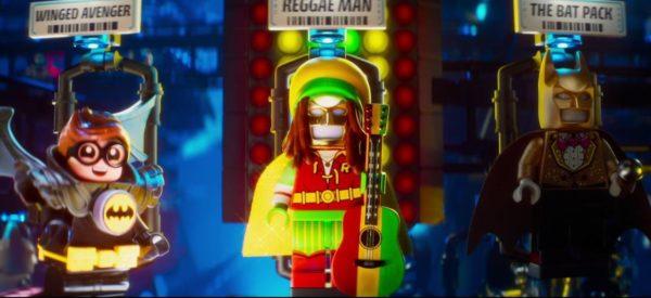 the-lego-batman-movie-reggae-man-600x275.jpg