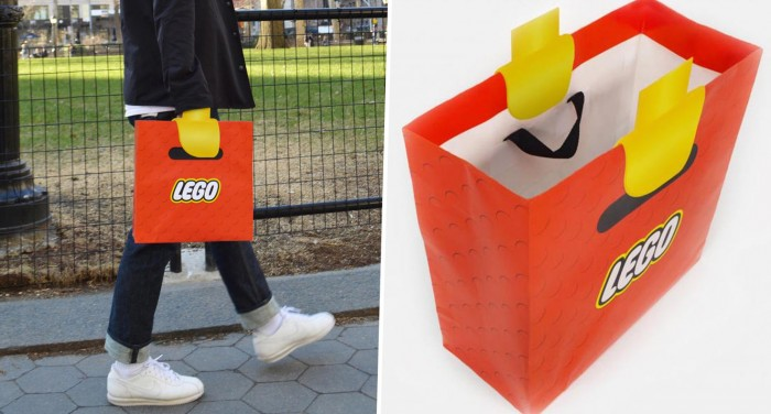 LEGO bag.jpg