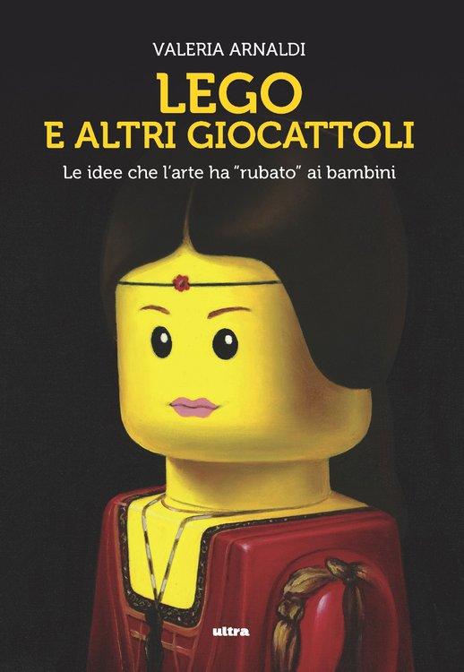 COVER-lego-165x235-PROCESSATO_1-.jpg