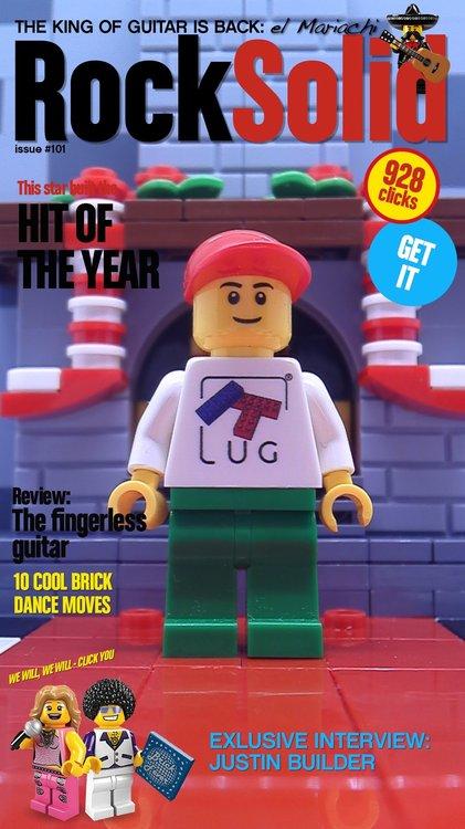 Lego_131574038169591720.jpg