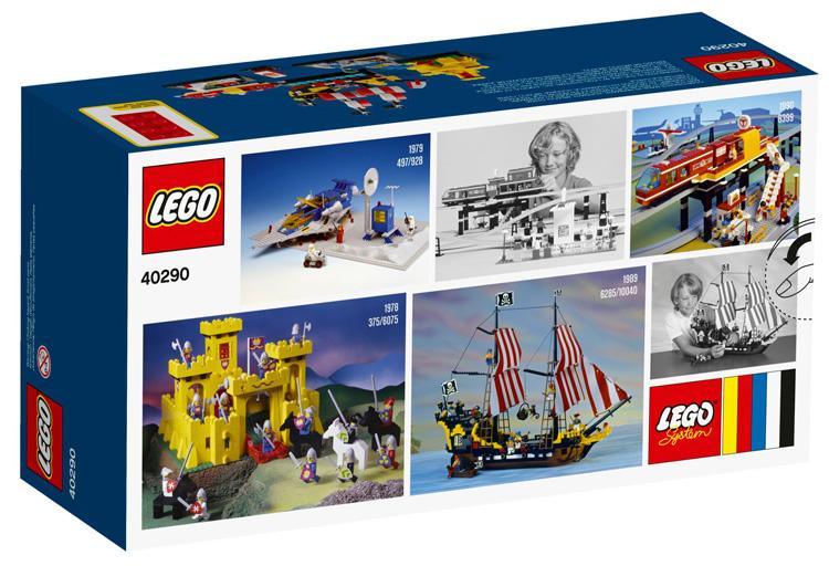 lego-40290-box3.jpg