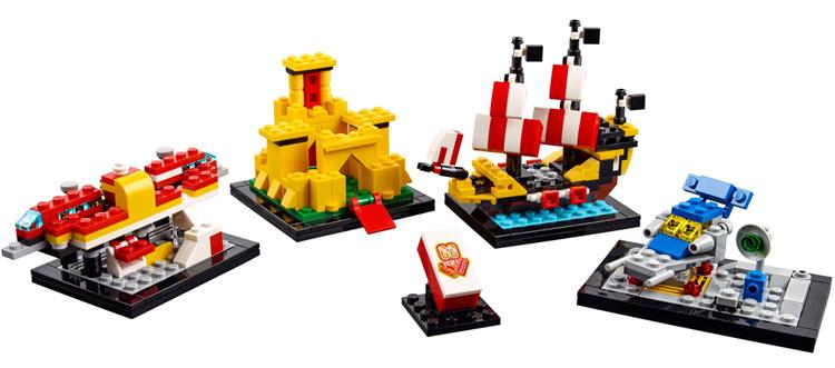 lego-40290-box4.jpg