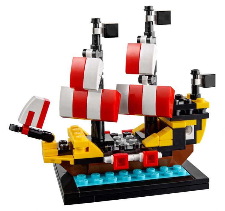 lego-40290-box5.jpg