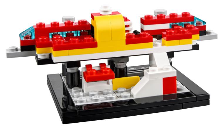 lego-40290-box7.jpg
