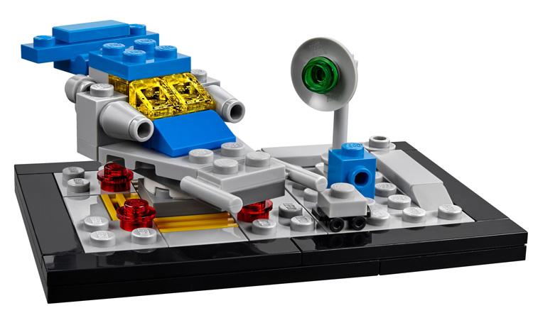lego-40290-box9.jpg