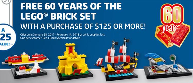 lego-store-60yearsofbrick2.jpg