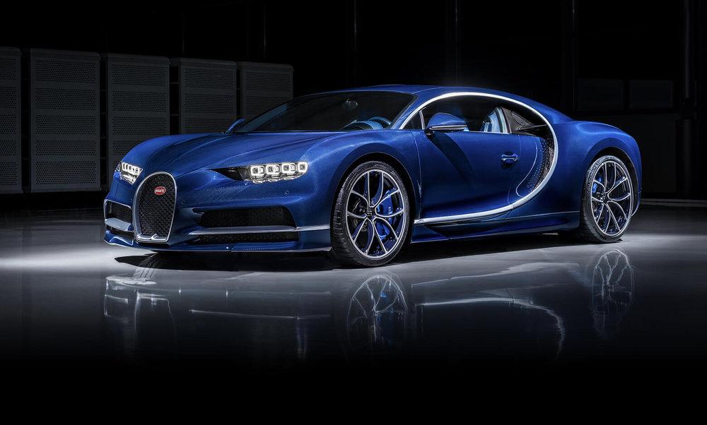 Bugatti-chiron-carbon-blue.jpg