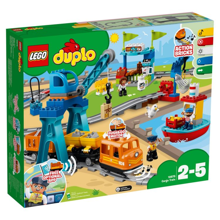 LEGO_Duplo_10875_Freight_Train.jpg