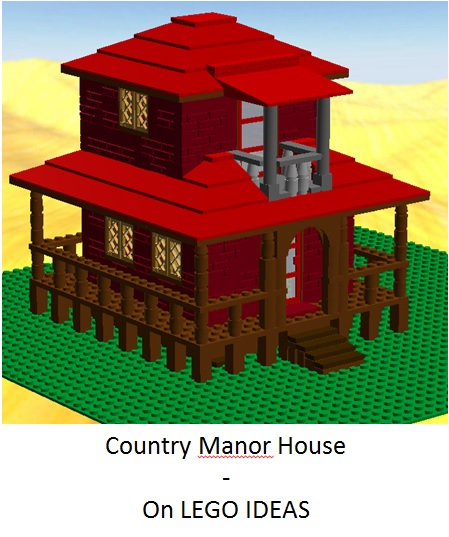 country manor house.jpg