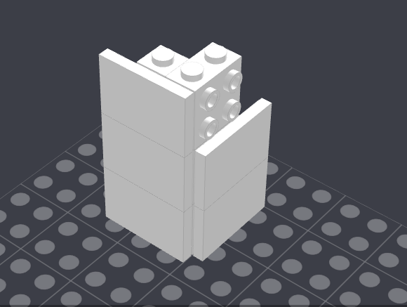 tiless.png.ed5d508098a568b12bf7821a4c4a05cc.png