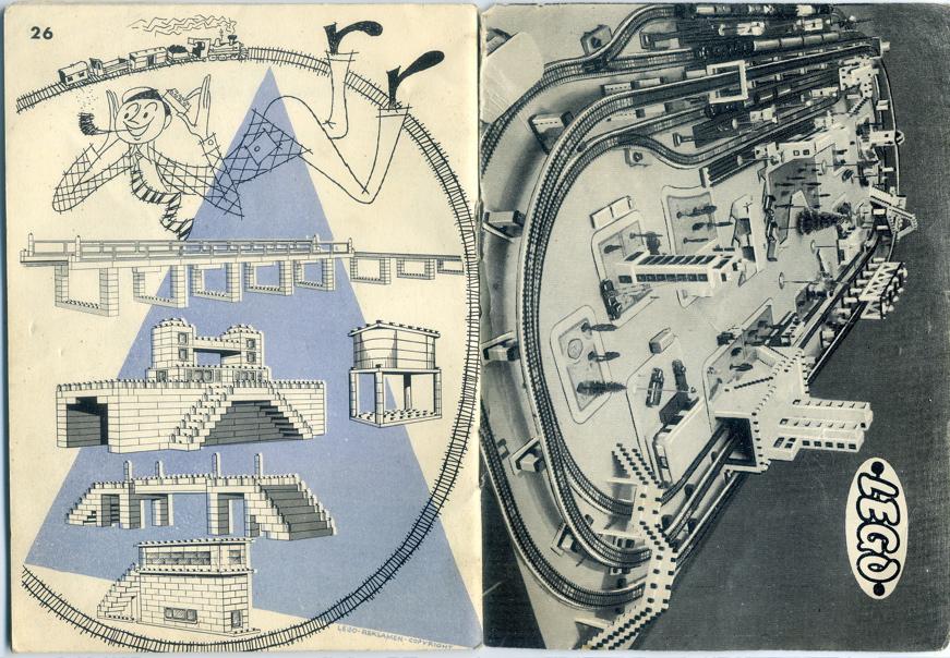 lego catalogo 1955 con pipa 02.jpg