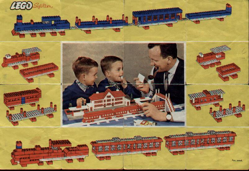 lego catalogo 1955 con pipa 03.jpg