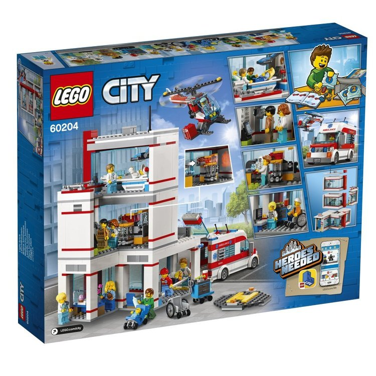 LEGO-City-60204-Hospital-Box-Rear.jpg