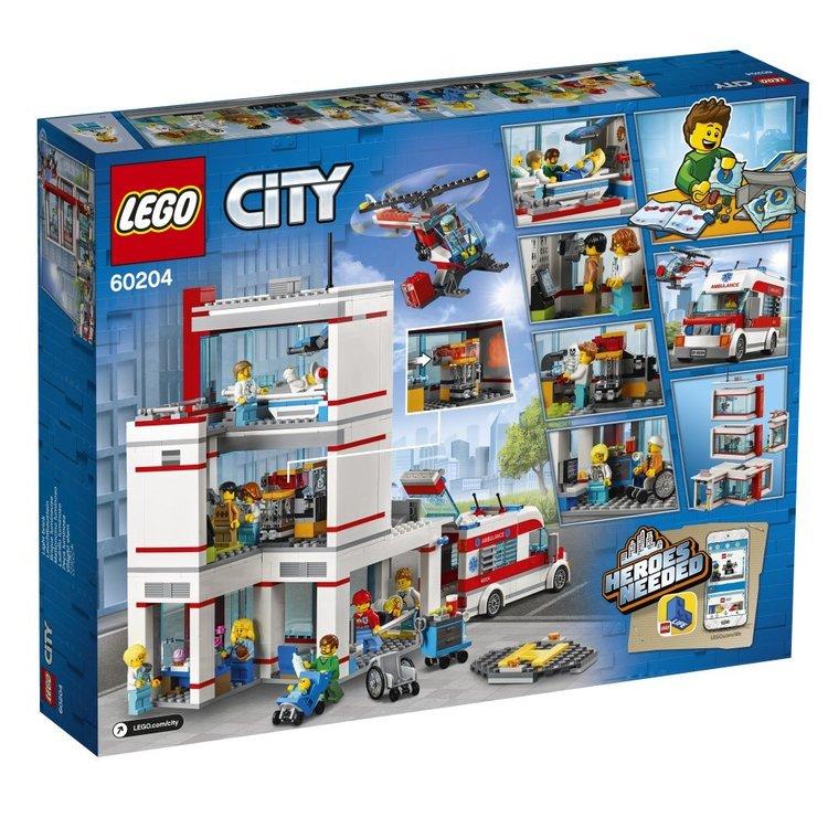 LEGO-City-60204-Hospital-Box-Rear.jpg