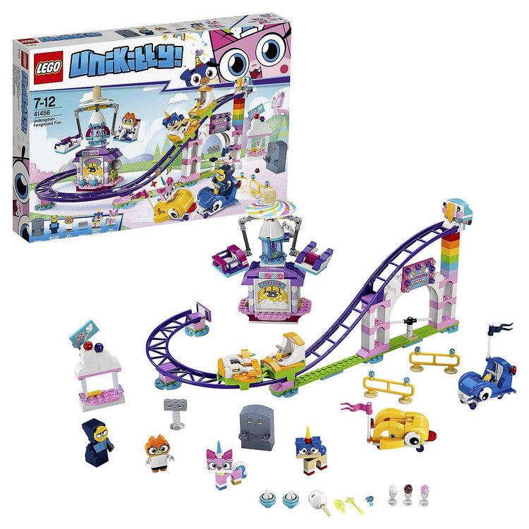 lego-41456-unikingdom-fairground-fun-2018.jpg