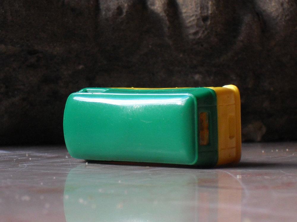 LEGO VW Bully verde-giallo 03.jpg