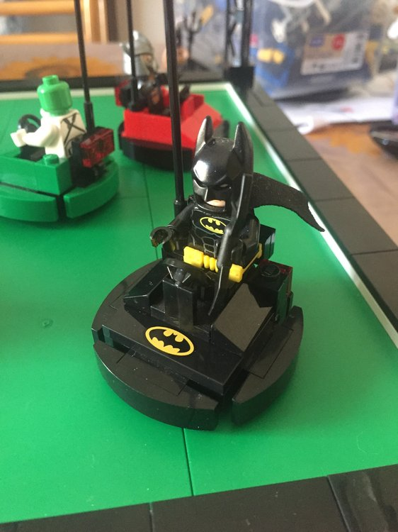 macchinina batman.JPG
