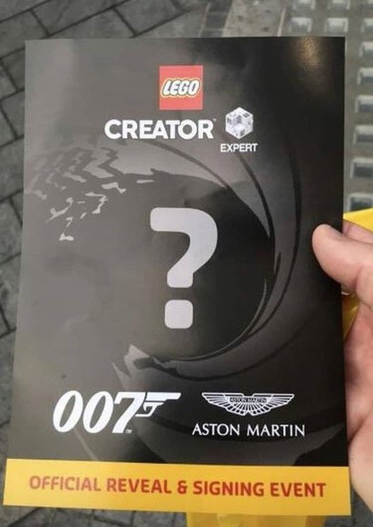lego_creator_expert_top_secret_event_flyer_2018_0001.jpg