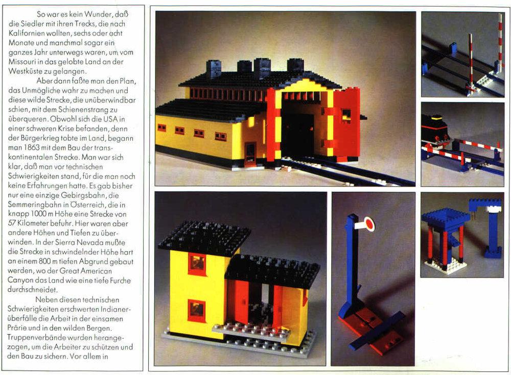 Lego 242 libro delle idee motore 1972 49.jpg