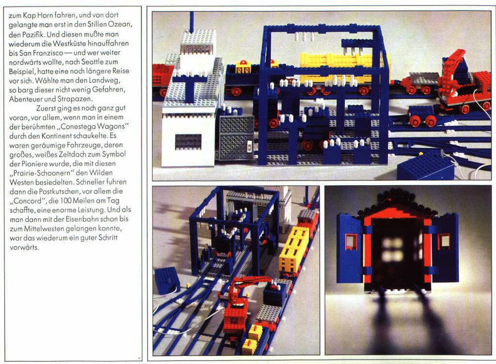 Lego 242 libro delle idee motore 1972 47.jpg