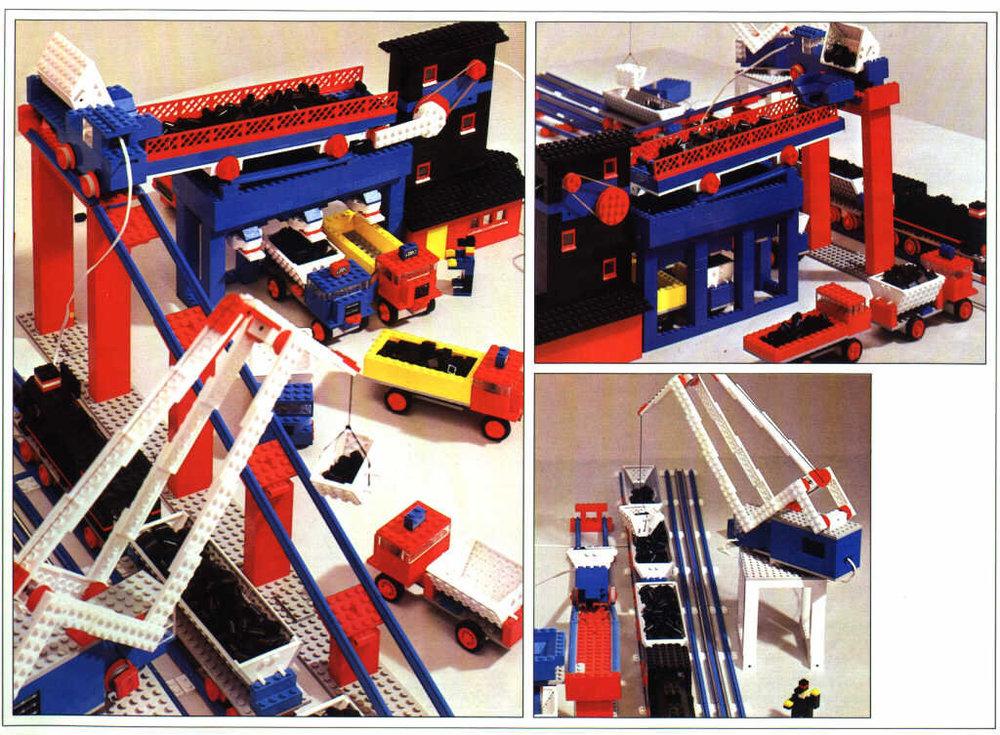 Lego 242 libro delle idee motore 1972 60.jpg