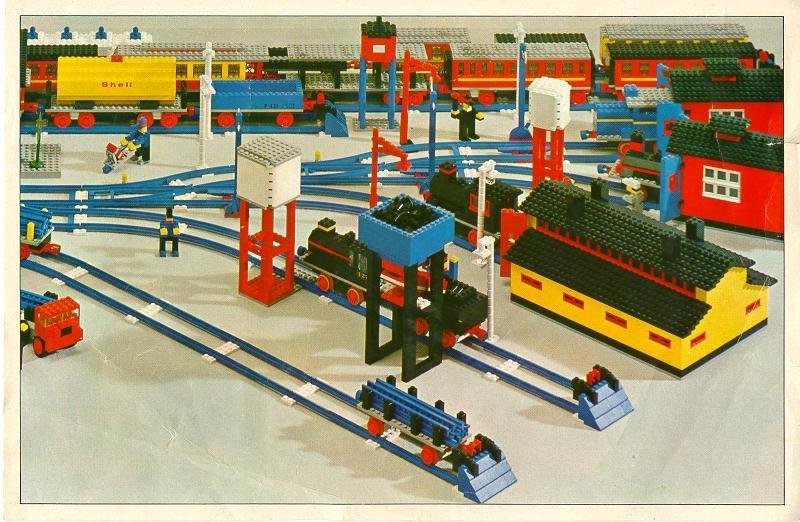 Lego 241 libro delle idee 1972 21.jpeg