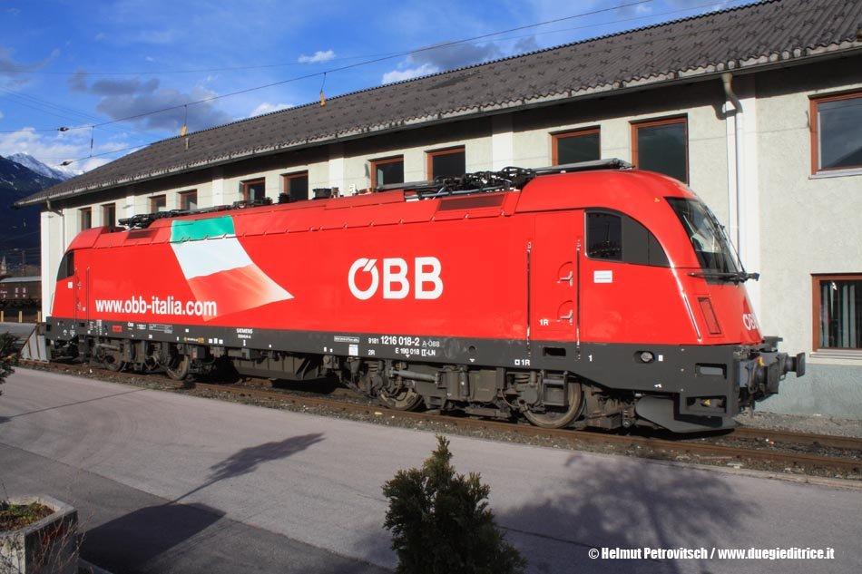 OBB_E190_018_Innsbruck_2010_03_27_PetrovitschH_IMG_33001.jpg