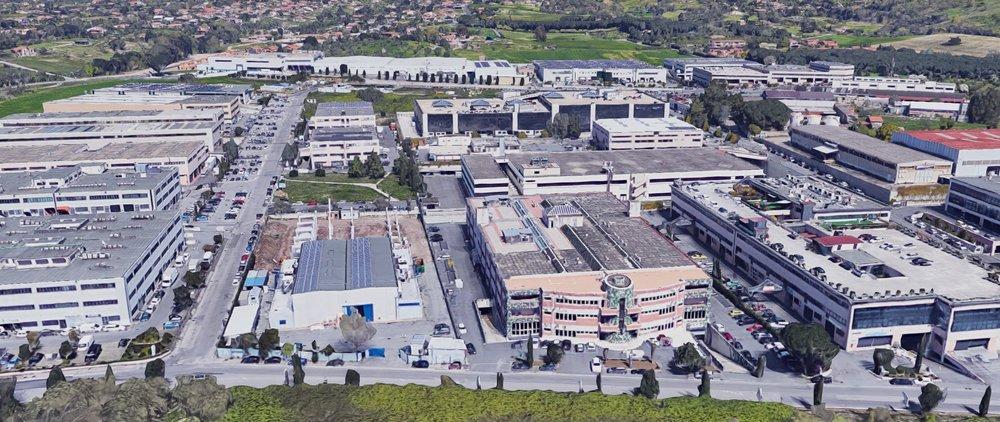 Google_Maps_zona-industriale_formello.jpg