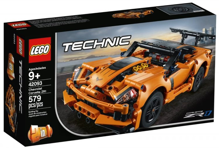 lego-technic-2019-42093-0001.jpg