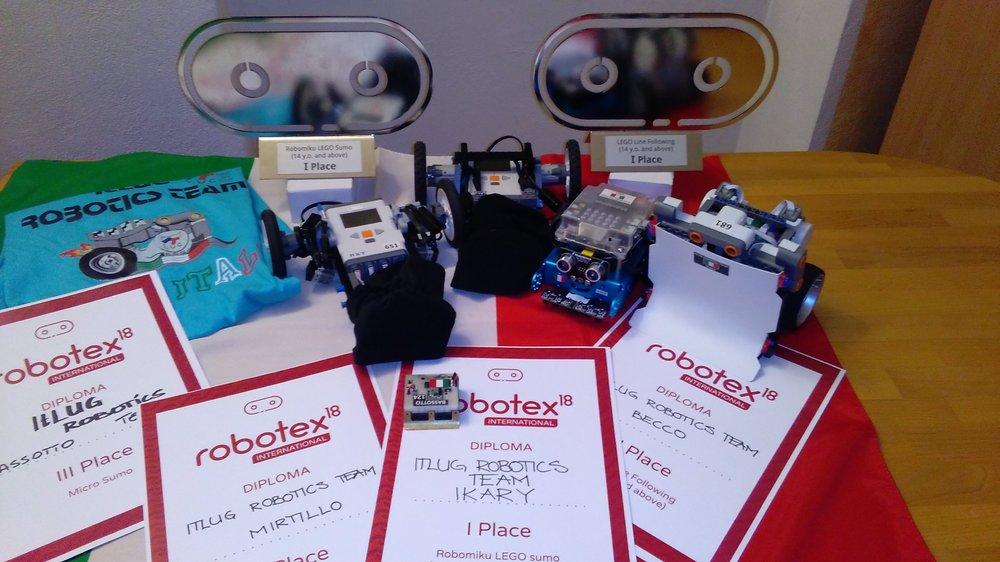 Vincitori ItLUG Robotics Team.jpg