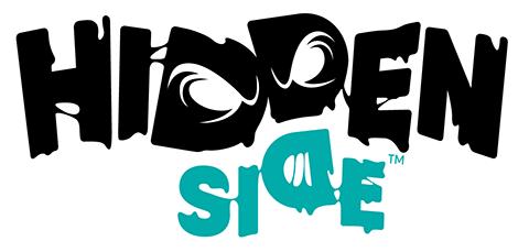 3215132168513284324168435-logo.png