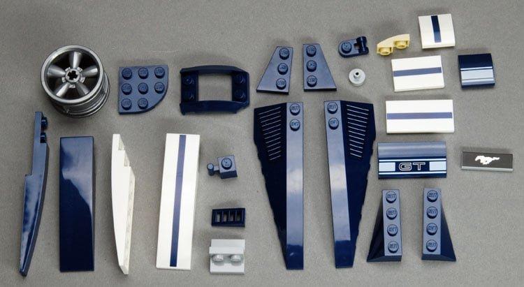 LEGO-10265-Mustang-30.jpg