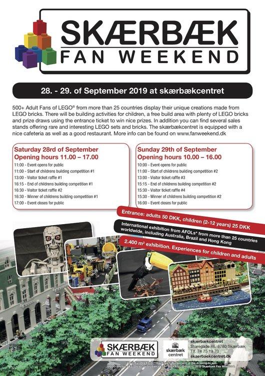 Fan_Weekend_Poster_2019_EN.jpg