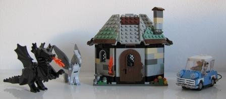 hagrid's hut.JPG