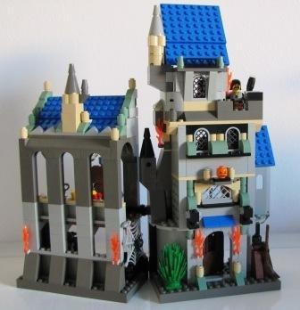 hogwarts castle.JPG