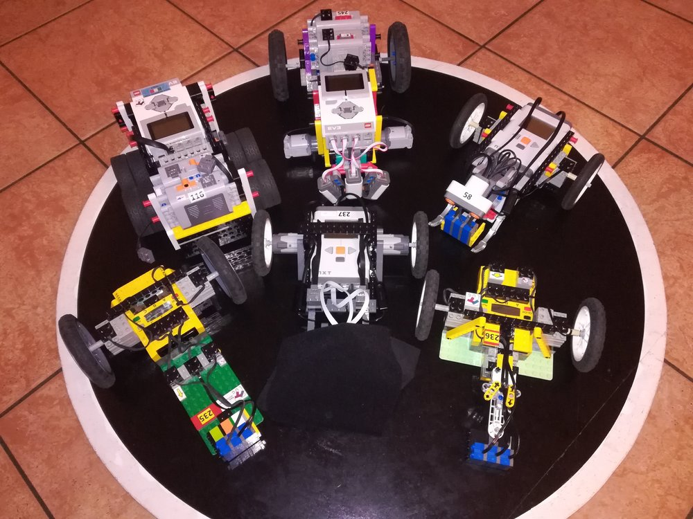 LEGO_LF.jpg