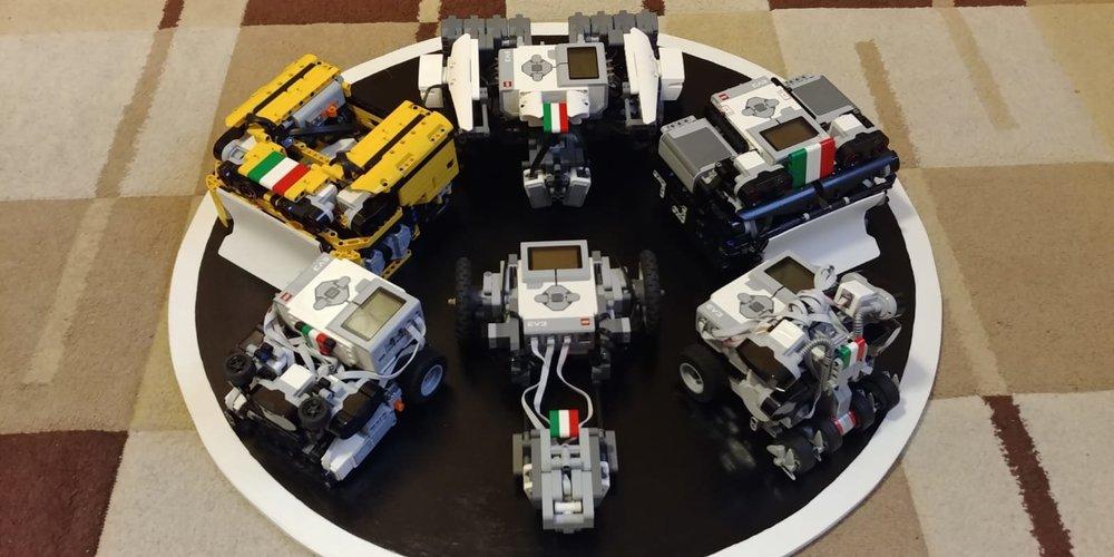 LEGO_Mantione.jpg