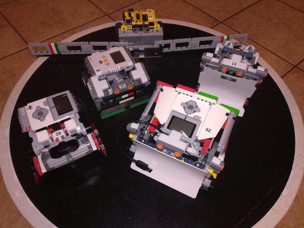 LEGO_Sumo.jpg