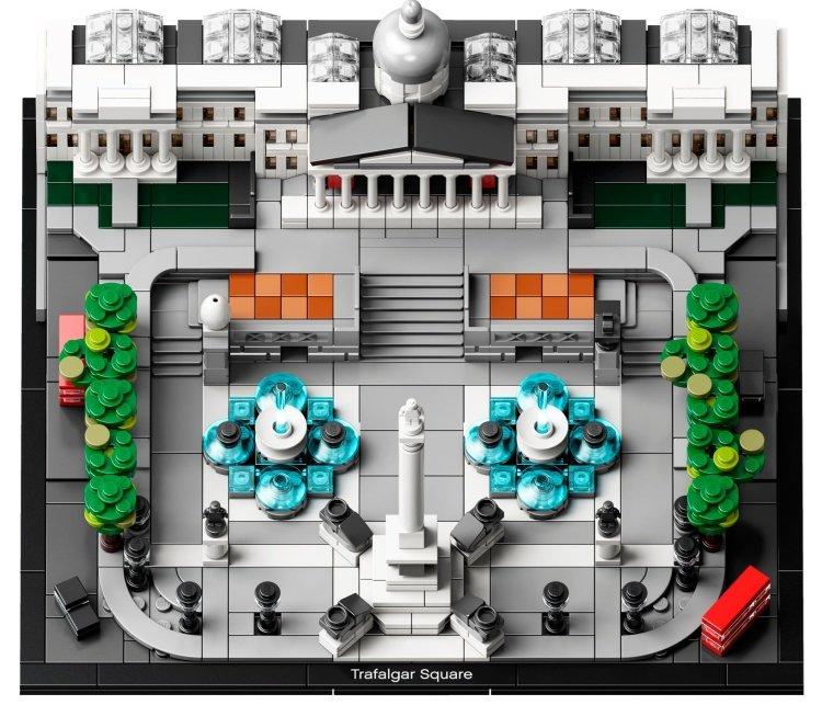 lego-21045-architecture-0004.jpg