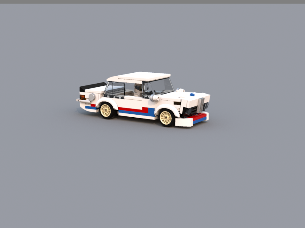 Bmw 2002 baule dritto.lxf_00000.png