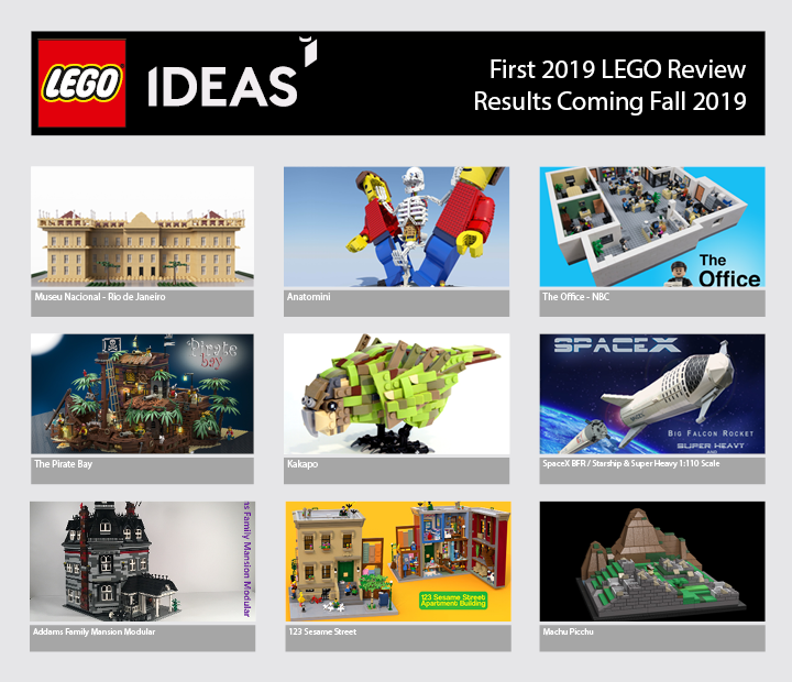 6361662-Projects_in_Review-thumbnail-full.png