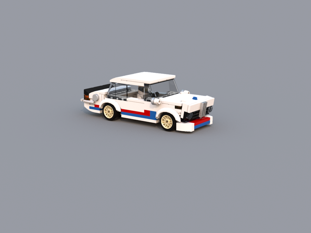 Bmw 2002 tetto 6.lxf_00000.png